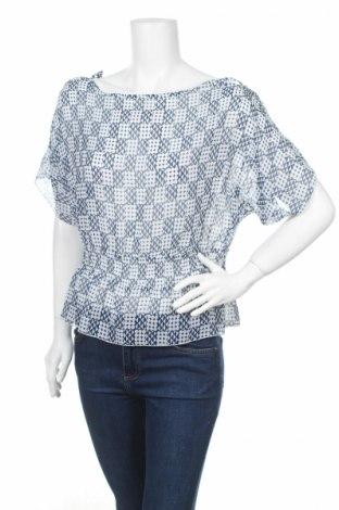 Дамска блуза Cocomore, Размер S, Цвят Син, Цена 4,60лв.