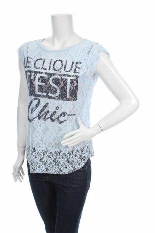 Γυναικεία μπλούζα Fb Sister