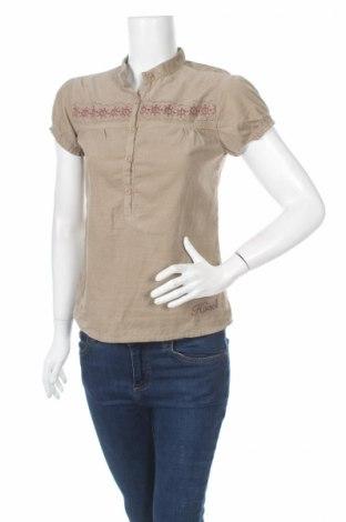 Дамска блуза Hooch