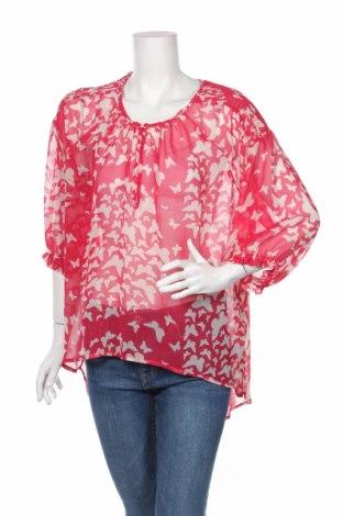 Дамска блуза I Say