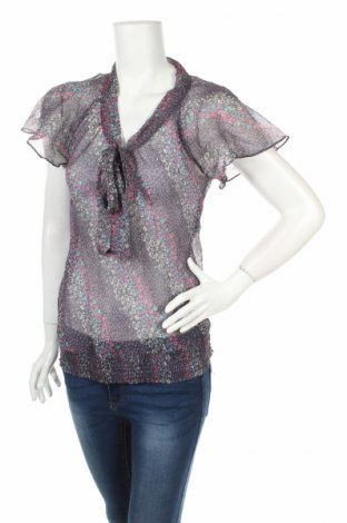 Γυναικεία μπλούζα Jbc, Μέγεθος M, Χρώμα Πολύχρωμο, Τιμή 3,34€