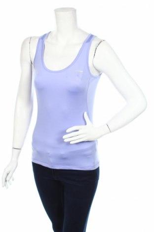 Дамска блуза Li-Ning