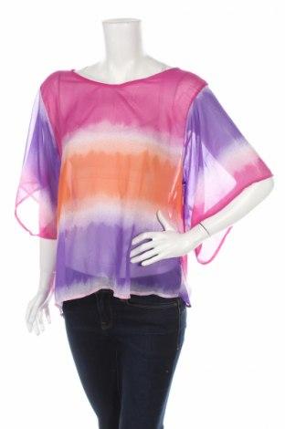 Γυναικεία μπλούζα Millers