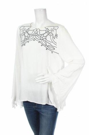 Γυναικεία μπλούζα Minkpink