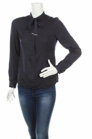 Γυναικεία μπλούζα Orsay