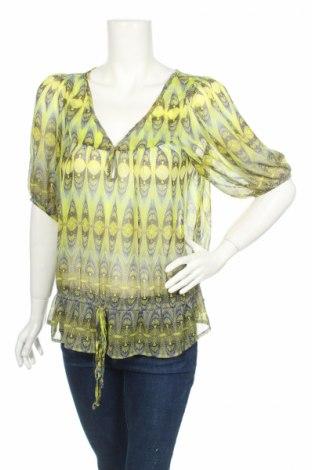 Γυναικεία μπλούζα Peppercorn, Μέγεθος S, Χρώμα Πολύχρωμο, Πολυεστέρας, Τιμή 2,78€