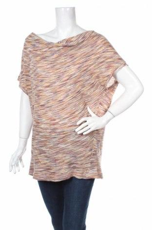 Дамска блуза Tatuum