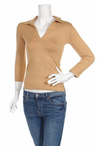 Дамска блуза Y.o.u