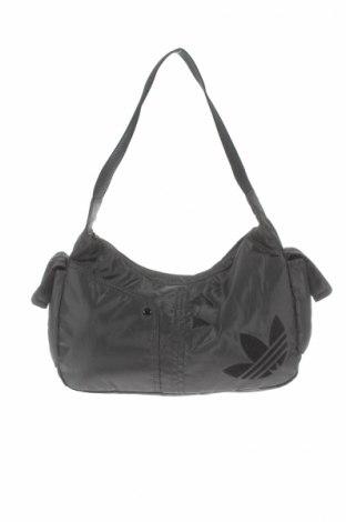 Γυναικεία τσάντα Adidas Originals
