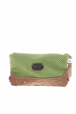 Γυναικεία τσάντα Bags By Bags Paco