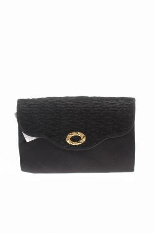 Γυναικεία τσάντα Bartuggi