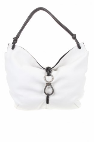 Γυναικεία τσάντα Cats