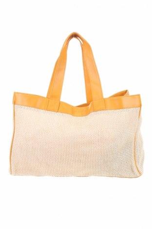 Γυναικεία τσάντα Clarins