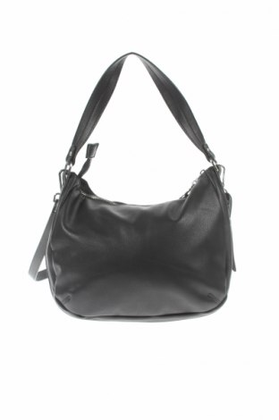Γυναικεία τσάντα KappAhl
