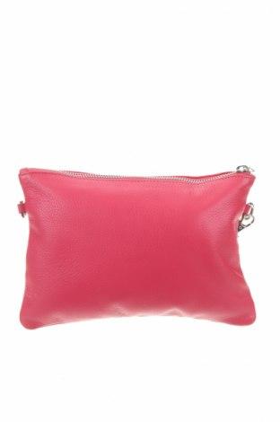 Γυναικεία τσάντα Maddison