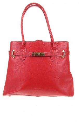 Γυναικεία τσάντα Minnozzi