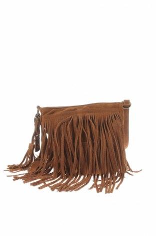 Γυναικεία τσάντα Mossimo Supply Co.