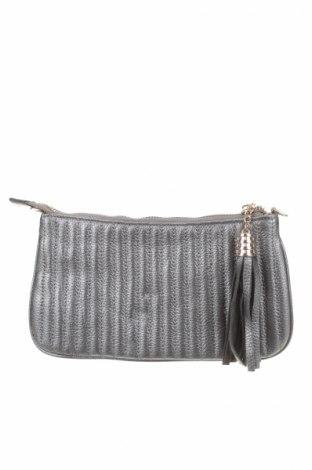 Γυναικεία τσάντα Roxanne
