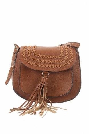 Γυναικεία τσάντα Seed