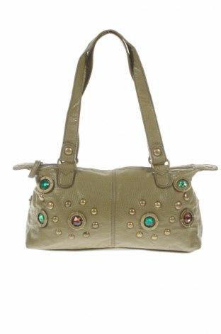 Γυναικεία τσάντα Sfera