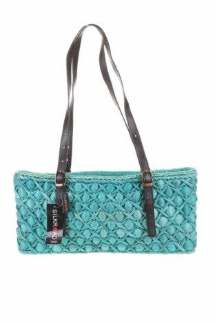 Γυναικεία τσάντα Silkroad