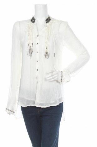 Γυναικείο πουκάμισο Nu By Staff Woman