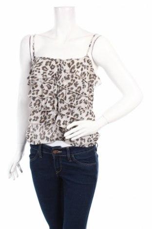 Дамска риза, Размер M, Цвят Многоцветен, Цена 3,75лв.