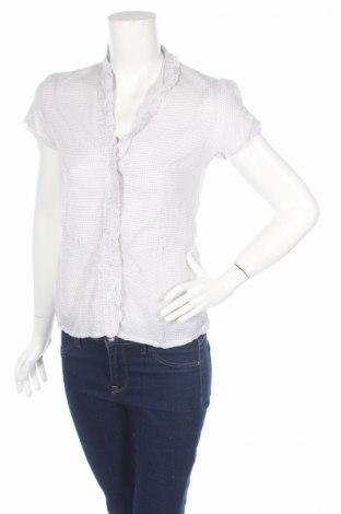 Дамска риза, Размер S, Цвят Многоцветен, Цена 5,25лв.