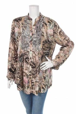 Dámska košeľa  Adagio