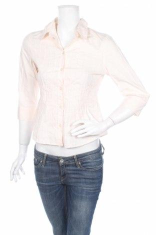Dámska košeľa  Alfani, Veľkosť M, Farba Ružová, Cena  8,19€