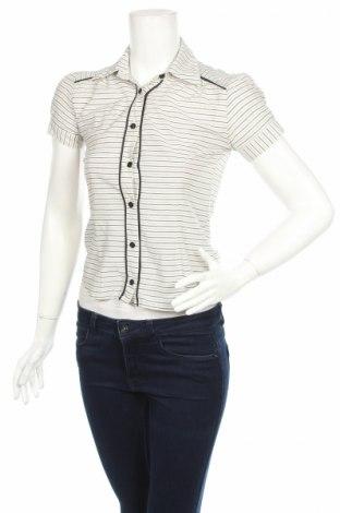 Γυναικείο πουκάμισο Ama
