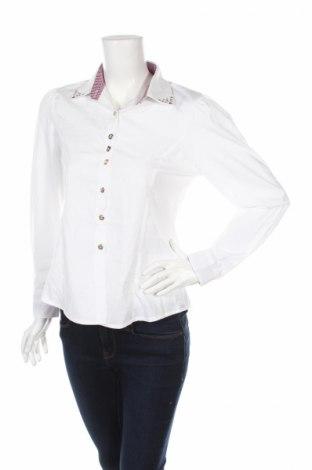 Дамска риза Anself