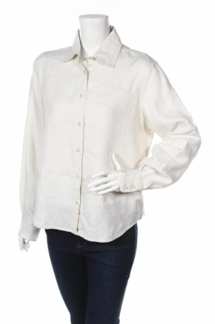 Dámska košeľa  Armani Jeans