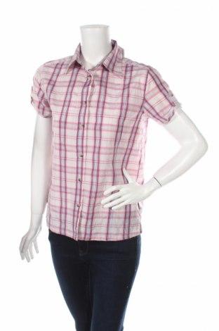 Дамска риза Big Tramp, Размер M, Цвят Розов, Цена 3,06лв.