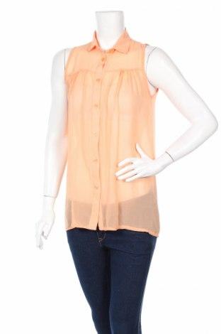 Дамска риза Blackbox, Размер M, Цвят Розов, Цена 3,75лв.