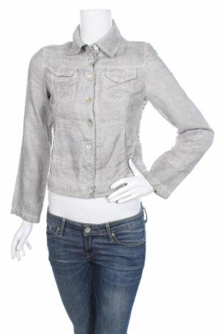 Дамска риза E-Woman