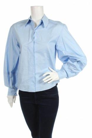Női ing H&M