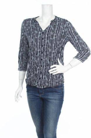 Dámska košeľa  Laura Torelli