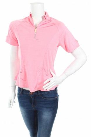 Дамска спортна блуза Jamie Sadock