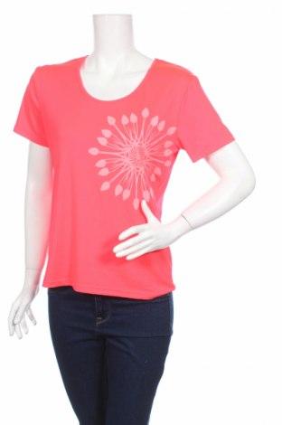 Dámske tričko Active