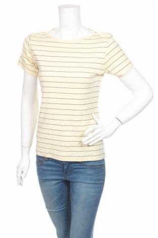 Dámske tričko Adagio