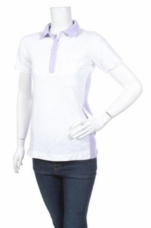 Dámske tričko Clinic Dress
