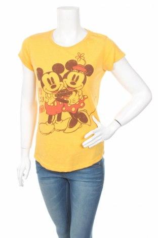 Γυναικείο t-shirt Disney