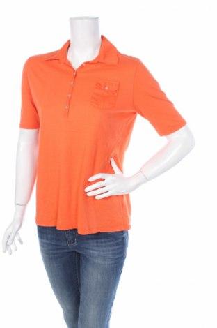 Γυναικεία μπλούζα Katestorm, Μέγεθος M, Χρώμα Πορτοκαλί, Τιμή 4,82€
