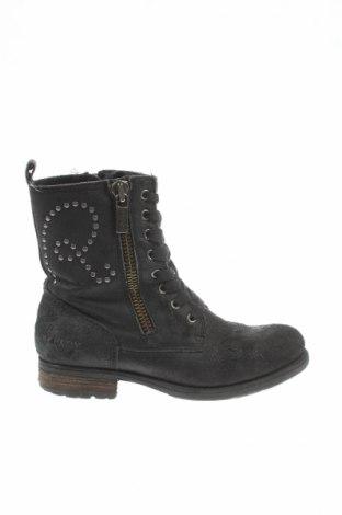 Dámské topánky  Replay