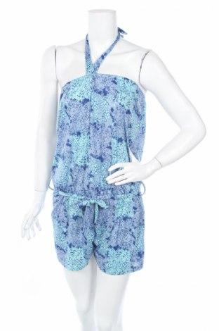 Γυναικεία σαλοπέτα, Μέγεθος S, Χρώμα Μπλέ, Τιμή 4,49€