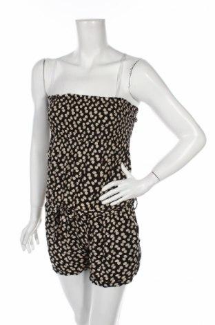 Γυναικεία σαλοπέτα Airisa, Μέγεθος XS, Χρώμα Μαύρο, Βαμβάκι, Τιμή 4,82€