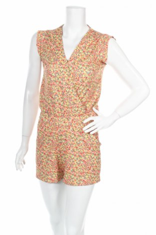 Γυναικεία σαλοπέτα Bodyflirt, Μέγεθος XS, Χρώμα Πολύχρωμο, Τιμή 5,60€