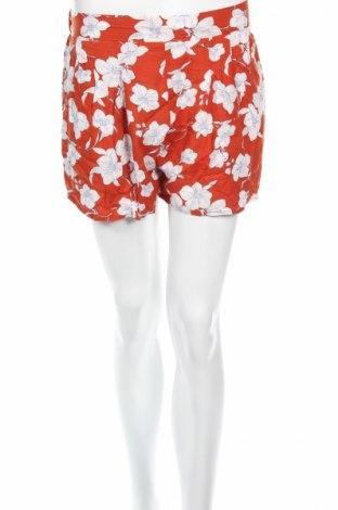 Дамски къс панталон Ally