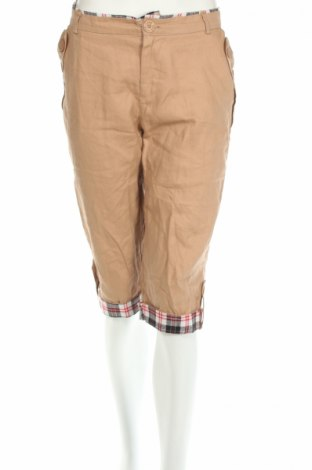 Дамски къс панталон Co2